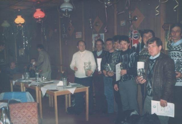 Zdjęcia z grupy: Henryk